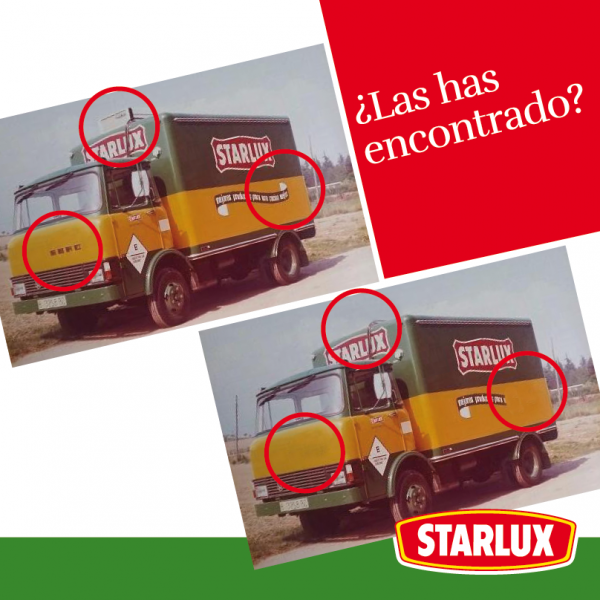 SorteoStarlux2